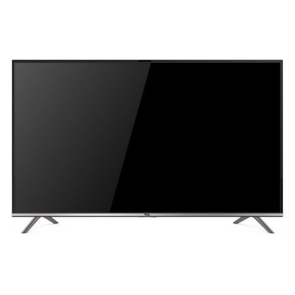 TCL 49D2980US 4K UHD Smart LED Television 49inch