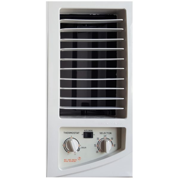 Buy singer window air conditioner 1 5 ton wsp18cyr in for 0 8 ton window ac price