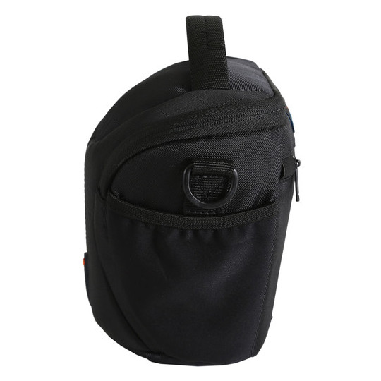 Vanguard OSLO14ZBK Shoulder Camera Bag Black
