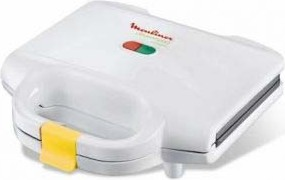 Moulinex Sandwich Maker SM154042