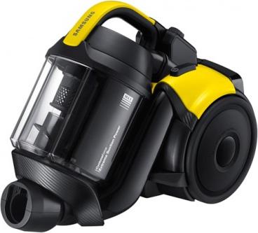 Samsung Vacuum Cleaner VC19F50VNCYSG