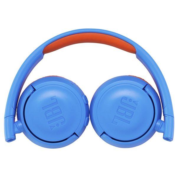 Jbl orange earphones bluetooth - earphones bluetooth headband