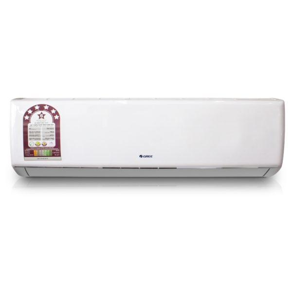 Gree Split Air Conditioner 2 Ton Gs26000eergfik Price In