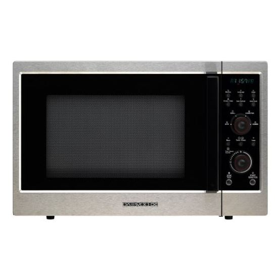 Daewoo Convection & Grill Microwave Oven 42 Litres KOC154K price in