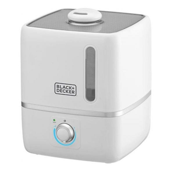 Black & Decker Humidifier HM3000B5