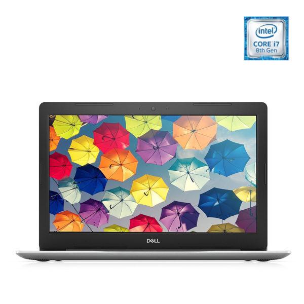 Dell Inspiron 15 5570 Laptop Core I7 1 8ghz 8gb 1tb 128gb 4gb