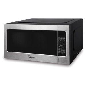 Midea Solo Microwave Em262awy