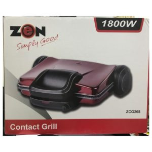 78336a237cff Best deals on Cooking. Buy Cooking online at best price