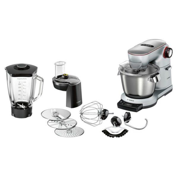 Bosch Kitchen Mixer | Bosch Kitchen Machine Mum9gx5s21 Price In Bahrain Buy Bosch Kitchen