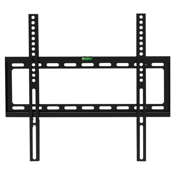 Eklasse EKTVM08SM Fixed TV Mount Black