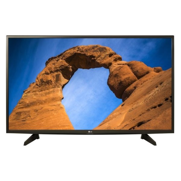 LG 49LK5100 Full HD LED Television 49inch