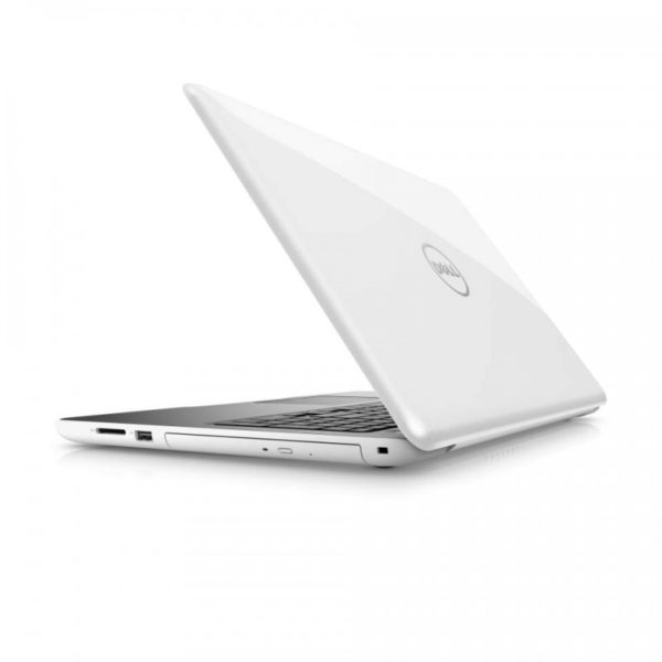 e02650ea5 Dell Inspiron 15 5567 Laptop - Core i7 2.7GHz 16GB 2TB 4GB Win10 15.6inch