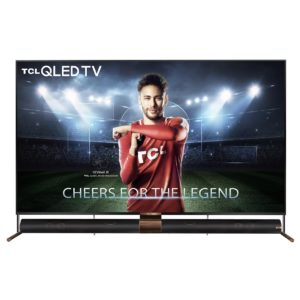 Best Deals On Tvs Buy Tvs Online At Best Price Best Online Shop In