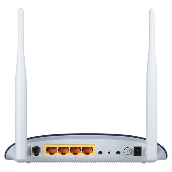 TP-LINK TD-W8960N DRIVER FOR MAC DOWNLOAD