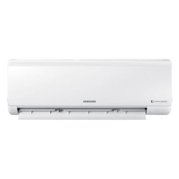 Samsung Split Air Conditioner 2 Ton AR24NVFHGWK/QT