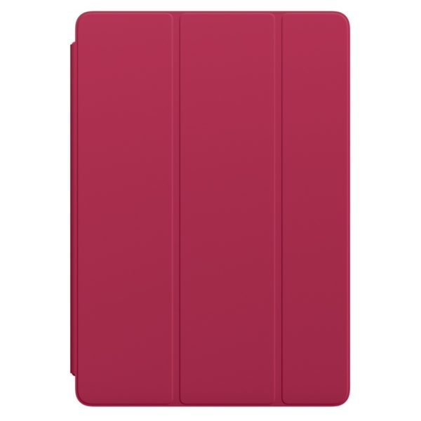 online retailer 9687d e8d3f Apple Smart Cover Rose Red For IPadPro 10.5inch MR5E2ZM/A