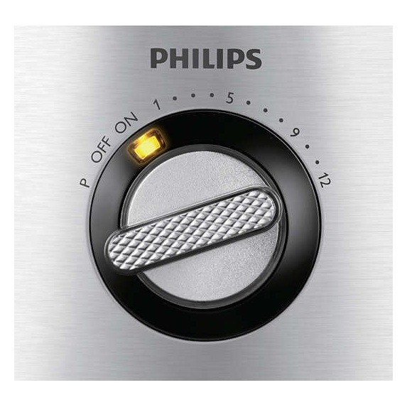 Philips Food Processor HR7778