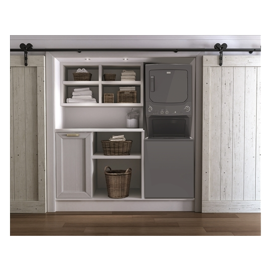 Frigidaire Washer Amp Dryer 15kg Mktg15gnavb Price In