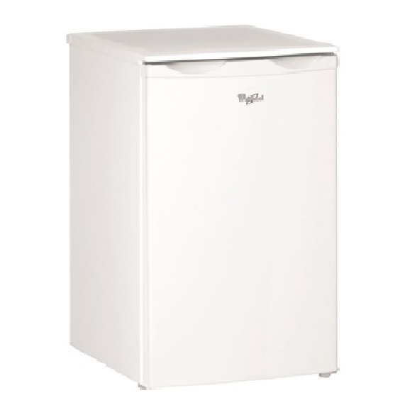 Whirlpool Single Door Refrigerator 100 Litres WMT504K