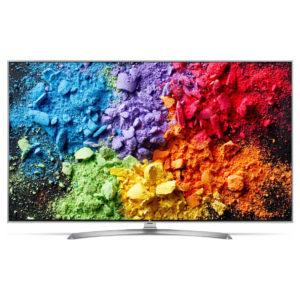Best Deals On Tvs Buy Tvs Online At Best Price Best Online Shop In