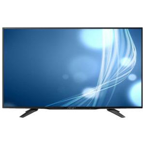 Best deals on TVs  Buy TVs online at best price, Best Online