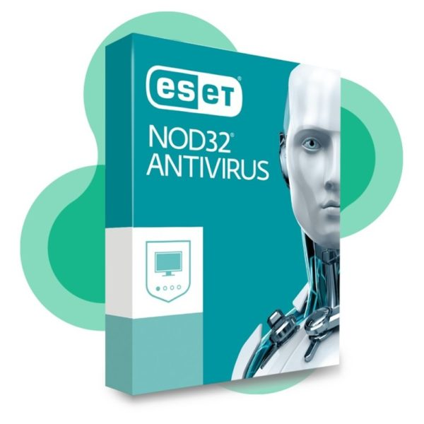 Eset not32
