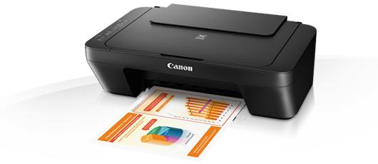 Canon Pixma Mg2540s Inkjet Photo Printer Price In Bahrain Buy Canon