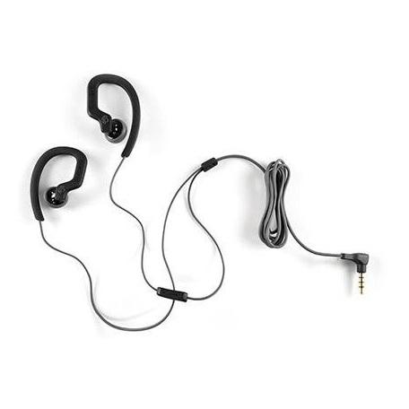 95f2a53888f Skullcandy Chops Flex Wired Headphone With Mic Black/Mint/Swirl ...