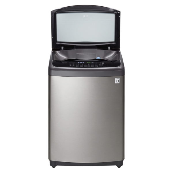 LG Top Load Fully Automatic Washing Machine 12kg ...
