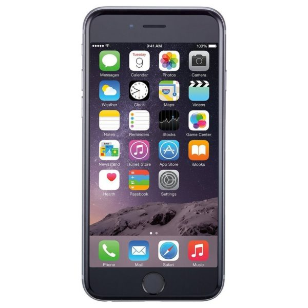IPHONE 6 PLUS 64GB PRICE IN NEPAL 2019 - Apple iPhone 7 Plus