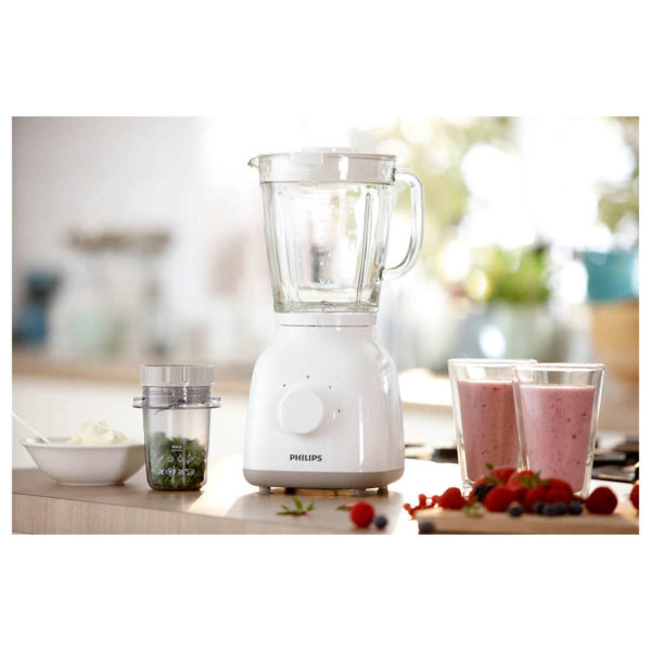 Philips Blender HR2106