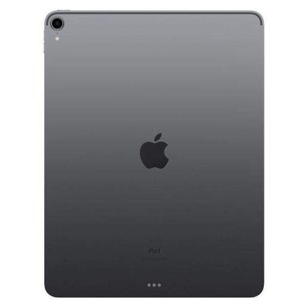 iPad Pro 12.9-inch (2018) WiFi 64GB Space Grey