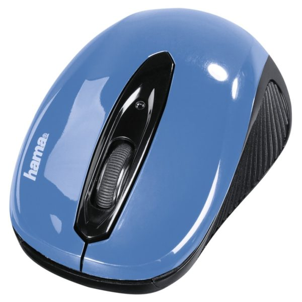 HAMA MOBILE WIRELESS OPTICAL MOUSE WINDOWS 7 X64 DRIVER