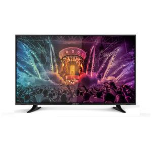 Best deals on TVs. Buy TVs online at best price, Best Online shop in ... 975789c44fcc