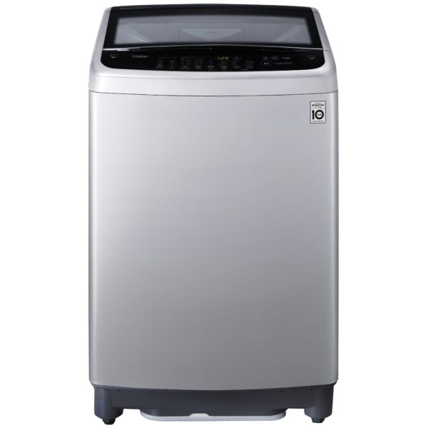 LG TopLoad Fully Automatic Washing Machine 13 kg T1366VEFVF