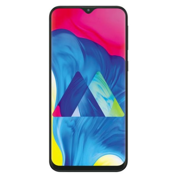 Samsung Galaxy M20 32GB Charcoal Black SM-M205F