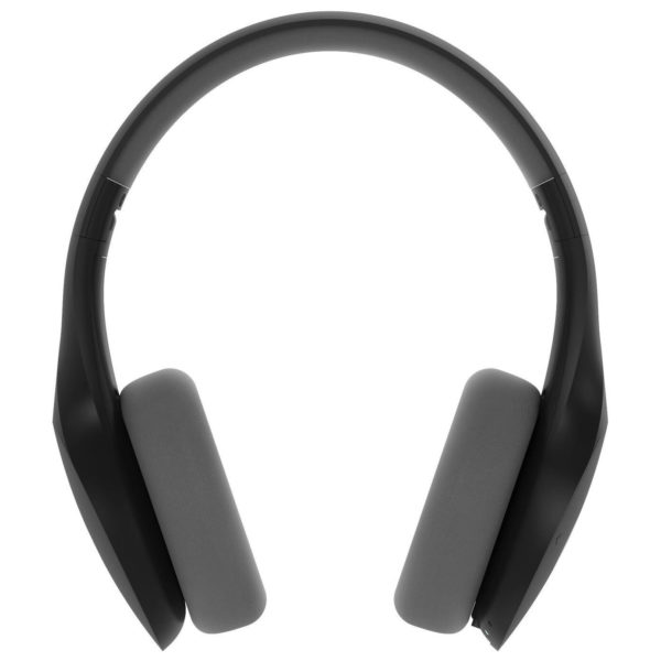 Motorola Pules Escape On Ear Bluetooth Headset Black - SH012