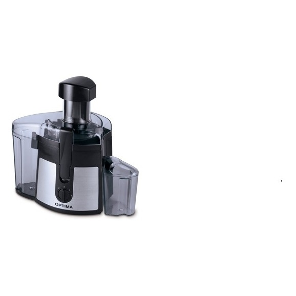Optima Juice Extractor JE0600