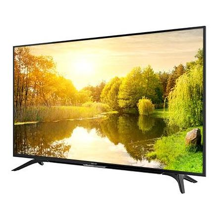 Sharp 2T C50AE1X Full HD Smart LED Television 50inch