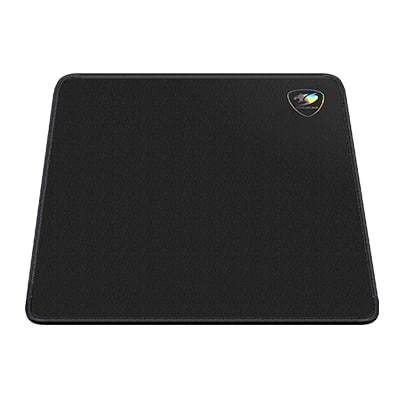 COUGAR Speed EX-S Gaming Mouse Pad Small