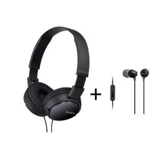 5c133e9bb9f Best deals on Earphones & Headphones. Buy Earphones & Headphones ...