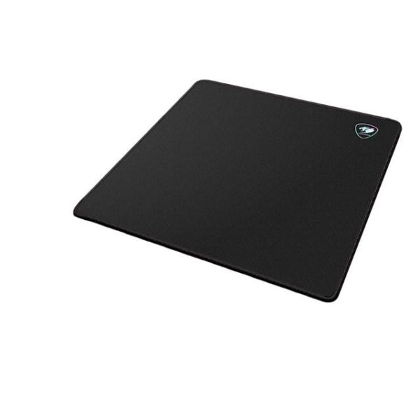 COUGAR Speed EX-M Gaming Mouse Pad Medium