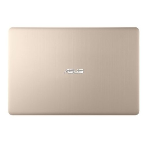 Asus VivoBook Pro N580GD-E4072T Laptop - Core i7 2.2GHz 16GB 1TB+128GB 4GB Win10 15.6inch FHD Gold