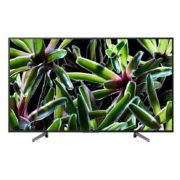 Sony 65X7000G 4K UHD Smart LED Television 65inch