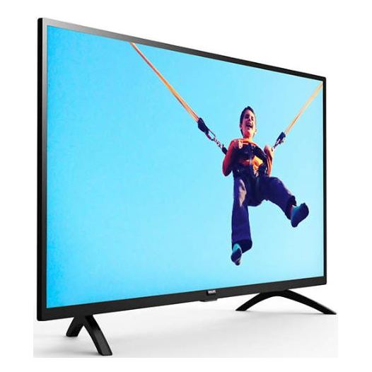Philips 43PFT5853 Ultra Slim Full HD Smart Television 43inch