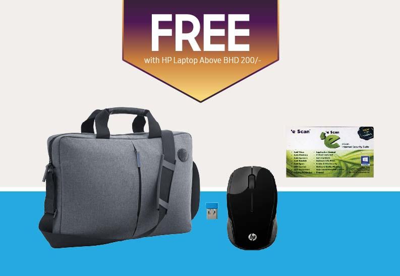 Online Shopping in Bahrain | SharafDG com | Shop for Mobiles