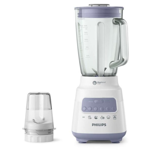 Philips Series 5000 Blender HR2222/01
