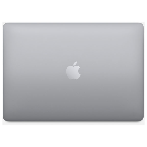 MacBook Pro 13-inch with Touch Bar and Touch ID (2020) - Core i5 1.4GHz 8GB 256GB Shared Space Grey English Keyboard