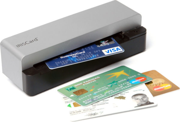 Iris anywhere 5 business card scanner price in oman sale on iris iris anywhere 5 business card scanner reheart Image collections