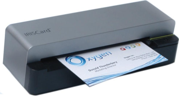 Bulk business card scanner images business card template iris anywhere 5 business card scanner price in oman sale on iris iris anywhere 5 business reheart Choice Image